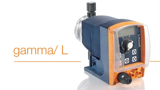 pompa-dozare-prominent-gamma