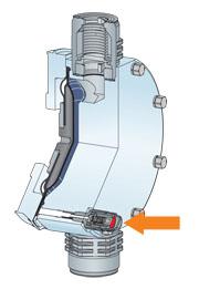 Mod functionare pompa